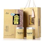 特级AAA西湖龙井茶叶